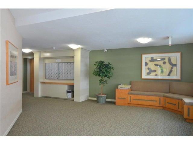# 208 2181 W 12TH AV - Kitsilano Apartment/Condo for sale, 2 Bedrooms (V1086412) #5