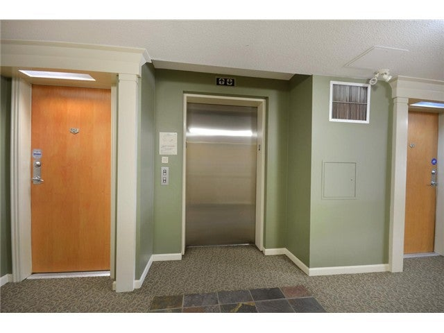 # 208 2181 W 12TH AV - Kitsilano Apartment/Condo for sale, 2 Bedrooms (V1086412) #7
