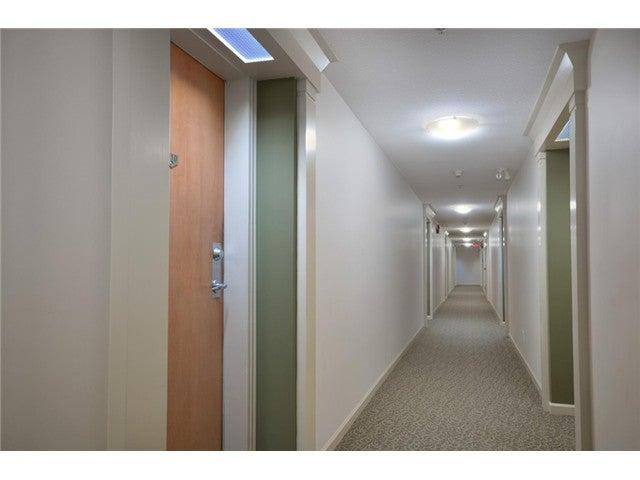 # 208 2181 W 12TH AV - Kitsilano Apartment/Condo for sale, 2 Bedrooms (V1086412) #8