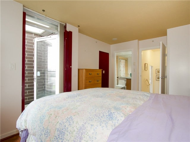 1418 SEYMOUR ME - Yaletown Townhouse for sale, 2 Bedrooms (V1106330) #9