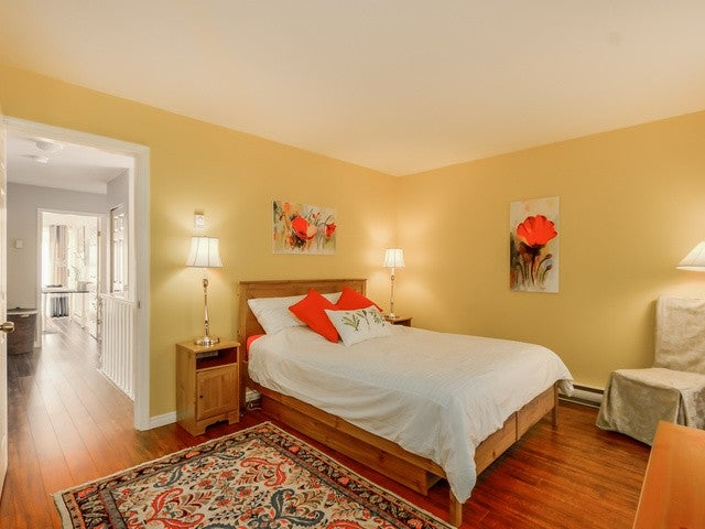 # 2 247 E 6TH ST - Lower Lonsdale Townhouse for sale, 3 Bedrooms (V1110407) #10