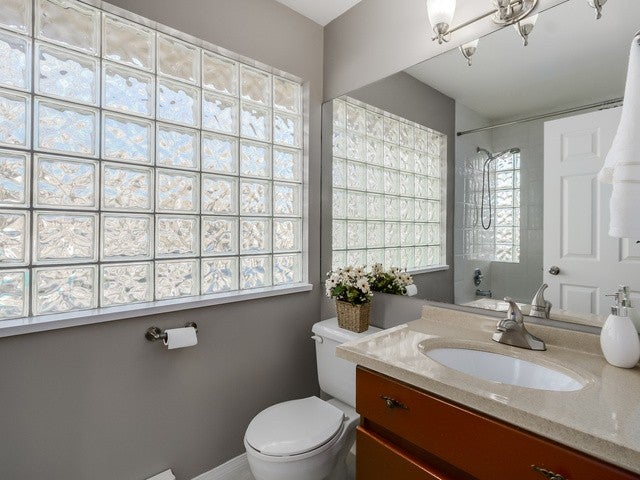 # 2 247 E 6TH ST - Lower Lonsdale Townhouse for sale, 3 Bedrooms (V1110407) #12