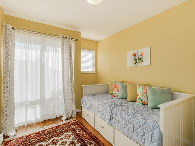 # 2 247 E 6TH ST - Lower Lonsdale Townhouse for sale, 3 Bedrooms (V1110407) #13
