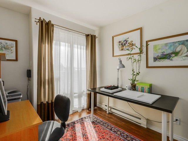 # 2 247 E 6TH ST - Lower Lonsdale Townhouse for sale, 3 Bedrooms (V1110407) #14