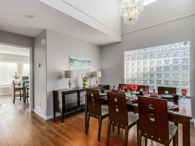 # 2 247 E 6TH ST - Lower Lonsdale Townhouse for sale, 3 Bedrooms (V1110407) #4