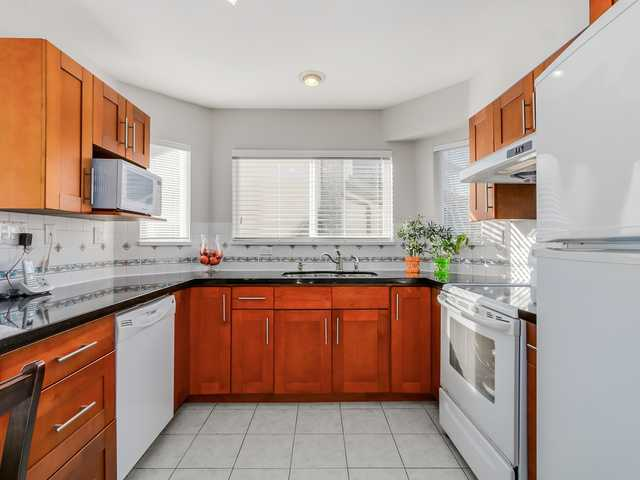# 2 247 E 6TH ST - Lower Lonsdale Townhouse for sale, 3 Bedrooms (V1110407) #6