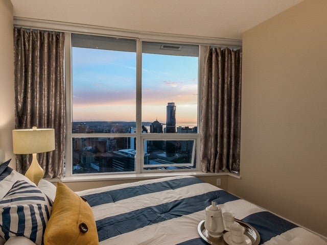 # 3704 833 SEYMOUR ST - Downtown VW Apartment/Condo for sale, 2 Bedrooms (V1125661) #13