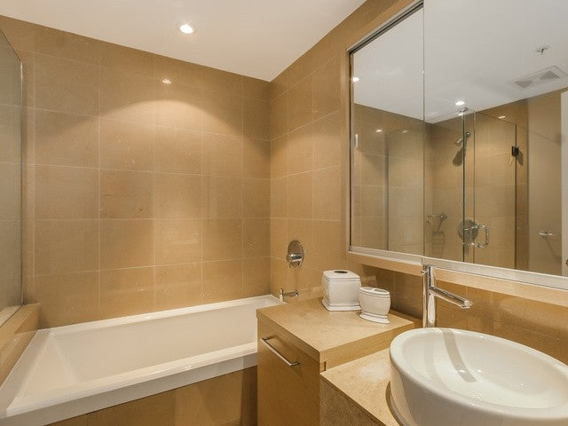 # 3704 833 SEYMOUR ST - Downtown VW Apartment/Condo for sale, 2 Bedrooms (V1125661) #16