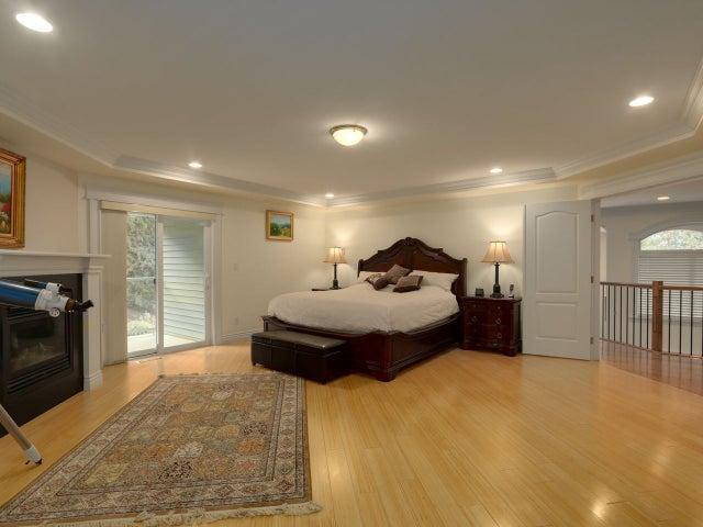 42078 MAJUBA HILL ROAD - Majuba Hill House with Acreage for sale, 5 Bedrooms (R2041511) #10