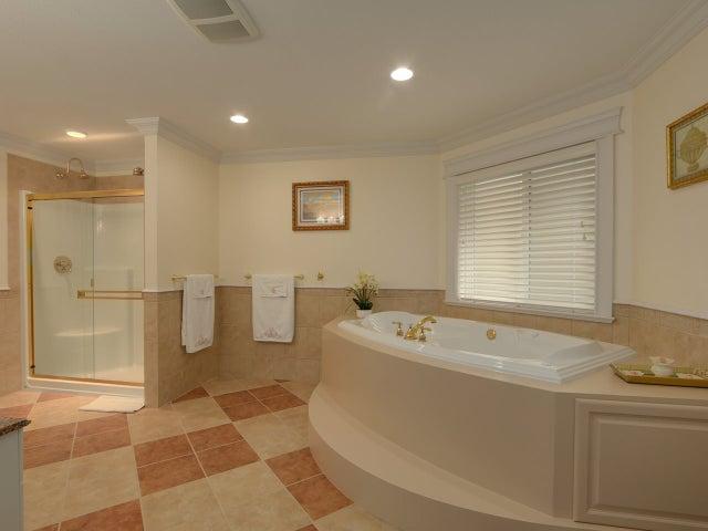 42078 MAJUBA HILL ROAD - Majuba Hill House with Acreage for sale, 5 Bedrooms (R2041511) #11