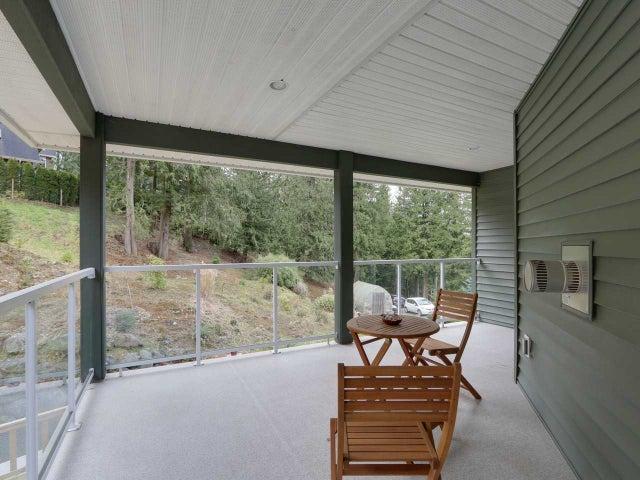 42078 MAJUBA HILL ROAD - Majuba Hill House with Acreage for sale, 5 Bedrooms (R2041511) #12