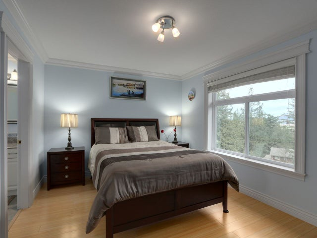 42078 MAJUBA HILL ROAD - Majuba Hill House with Acreage for sale, 5 Bedrooms (R2041511) #13