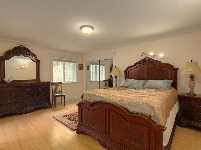 42078 MAJUBA HILL ROAD - Majuba Hill House with Acreage for sale, 5 Bedrooms (R2041511) #14