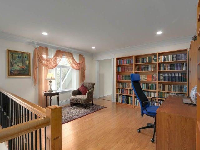 42078 MAJUBA HILL ROAD - Majuba Hill House with Acreage for sale, 5 Bedrooms (R2041511) #15