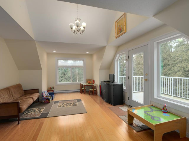 42078 MAJUBA HILL ROAD - Majuba Hill House with Acreage for sale, 5 Bedrooms (R2041511) #16