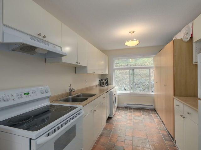 42078 MAJUBA HILL ROAD - Majuba Hill House with Acreage for sale, 5 Bedrooms (R2041511) #17