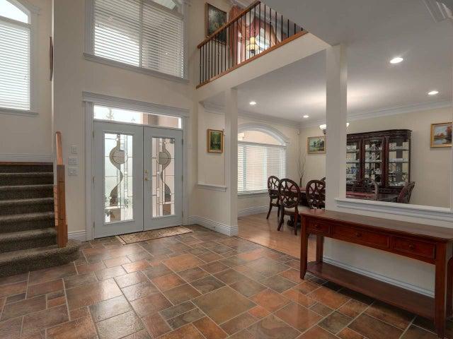42078 MAJUBA HILL ROAD - Majuba Hill House with Acreage for sale, 5 Bedrooms (R2041511) #2
