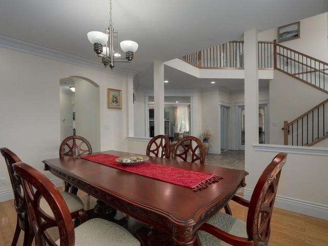 42078 MAJUBA HILL ROAD - Majuba Hill House with Acreage for sale, 5 Bedrooms (R2041511) #3