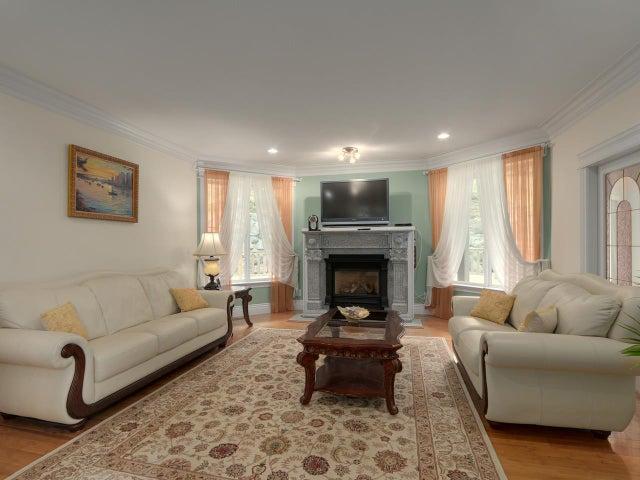 42078 MAJUBA HILL ROAD - Majuba Hill House with Acreage for sale, 5 Bedrooms (R2041511) #4