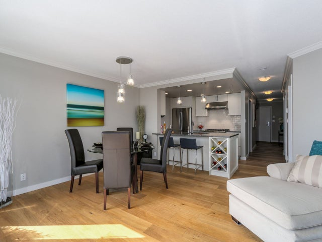 2702 455 BEACH CRESCENT - Yaletown Apartment/Condo for sale, 2 Bedrooms (R2059948) #9