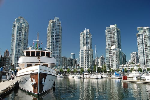 2702 455 BEACH CRESCENT - Yaletown Apartment/Condo for sale, 2 Bedrooms (R2059948) #51