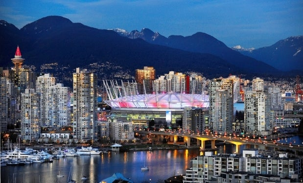 2702 455 BEACH CRESCENT - Yaletown Apartment/Condo for sale, 2 Bedrooms (R2059948) #39