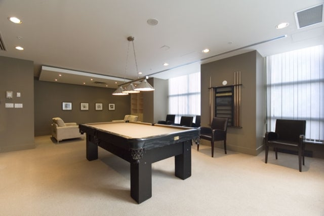 # 2501 1495 RICHARDS ST - Yaletown Apartment/Condo for sale, 1 Bedroom (V1000609) #38