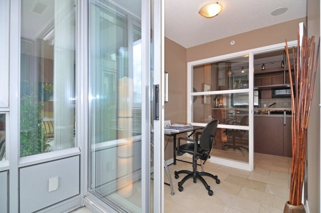 # 2501 1495 RICHARDS ST - Yaletown Apartment/Condo for sale, 1 Bedroom (V1000609) #16