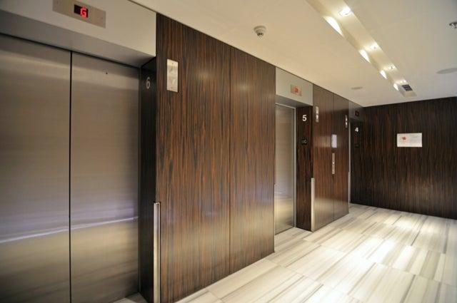 # 3003 1111 ALBERNI ST - West End VW Apartment/Condo for sale, 1 Bedroom (V973009) #11