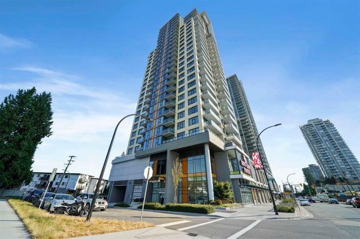 1805 7303 NOBLE LANE - Edmonds BE Apartment/Condo for sale, 2 Bedrooms (R2601422)