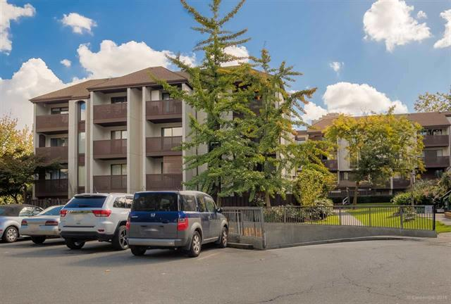 404 340 Ginger Drive - Fraserview NW Apartment/Condo for sale, 2 Bedrooms (R2565545)