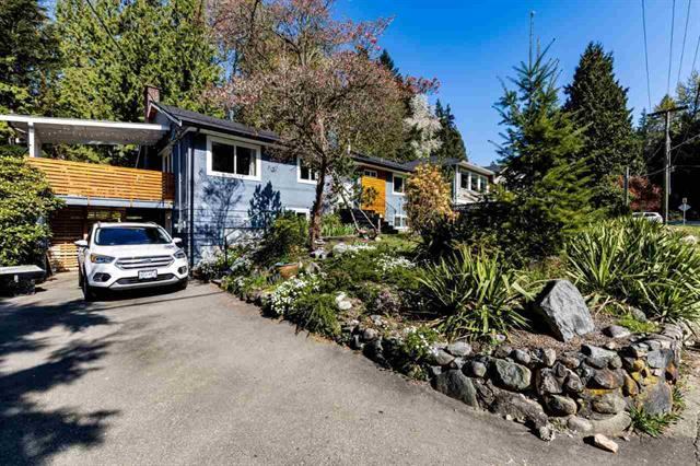 1705 Arborlynn Dr - Westlynn House/Single Family for sale, 4 Bedrooms (R2571329)