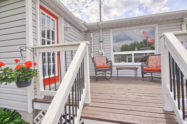 217 Royal Road, Georgina - Keswick South HOUSE for sale, 3 Bedrooms