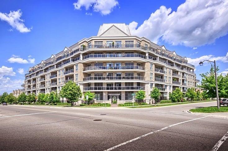 111 Civic Square Gate unit 206 - Bayview Wellington APTU for sale, 2 Bedrooms
