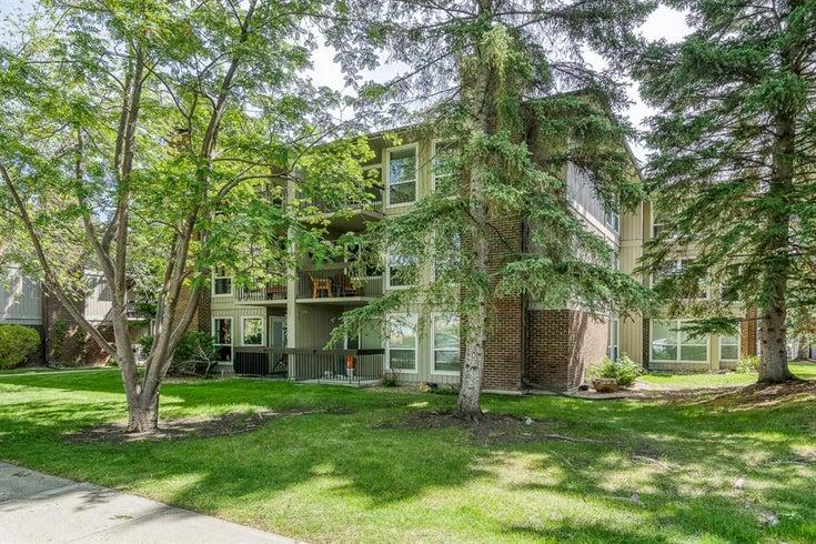 431, 860 Midridge Drive SE - Midnapore Apartment for sale, 2 Bedrooms (A1117808)