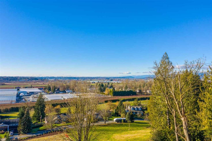 4 4217 OLD CLAYBURN ROAD - Abbotsford East for sale(R2535610)