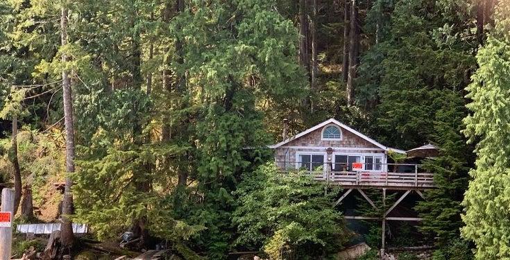 7013C DEBECK CREEK - North Meadows PI Recreational for sale, 2 Bedrooms (R2384628)