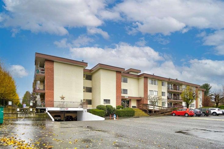 330 1909 SALTON ROAD - Central Abbotsford Apartment/Condo for sale, 3 Bedrooms (R2519977)