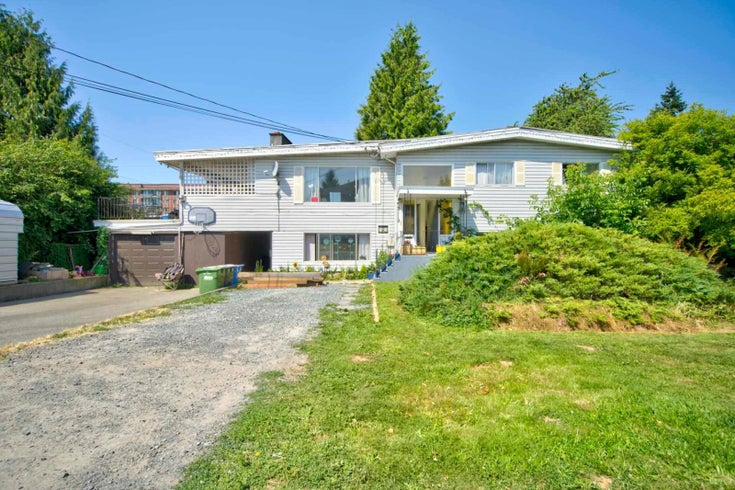 2119 WILEROSE STREET - Central Abbotsford House/Single Family for sale, 5 Bedrooms (R2598494)