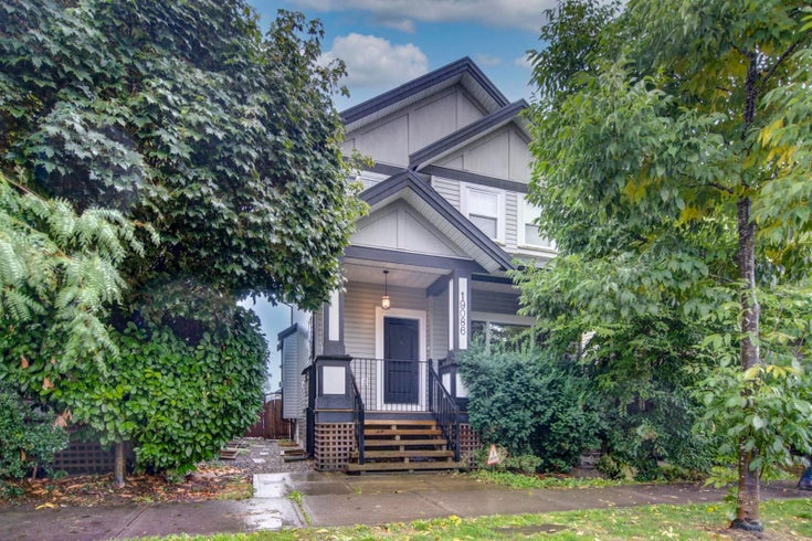 19086 68 AVENUE - Clayton House/Single Family for sale, 6 Bedrooms (R2619789)