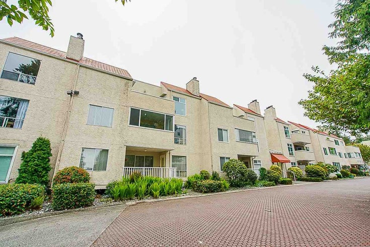 373 1440 GARDEN PLACE - Cliff Drive Apartment/Condo for sale, 2 Bedrooms (R2585617)