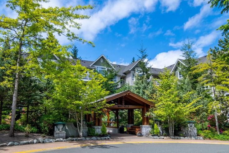 407 5660 Edgewater Lane - Na North Nanaimo Condo Apartment for sale, 2 Bedrooms (877178)