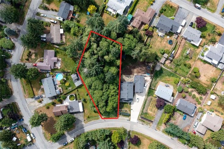 7449 Elizabeth Way - Na Upper Lantzville Land for sale(878968)