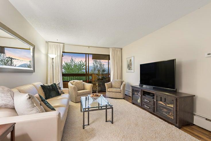 310 440 E 5th Ave. - Mount Pleasant VE Apartment/Condo for sale, 1 Bedroom (R2575802)