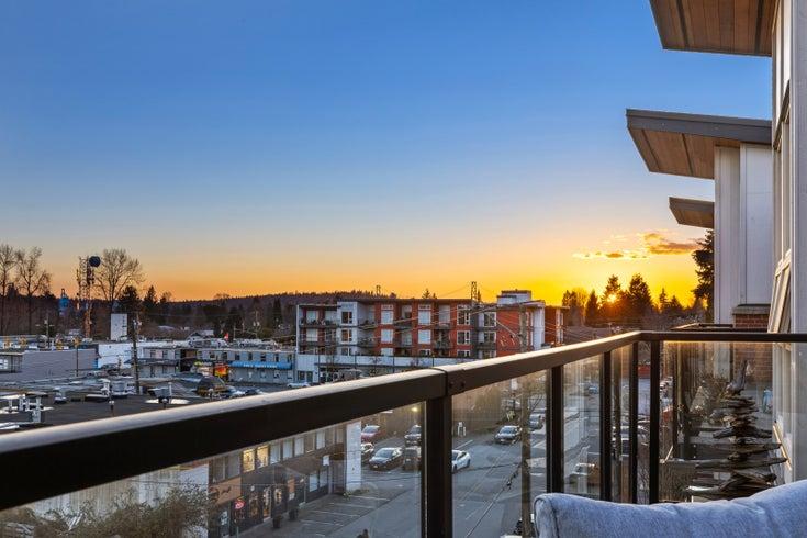405 1182 W 16th St - Norgate Apartment/Condo for sale, 3 Bedrooms