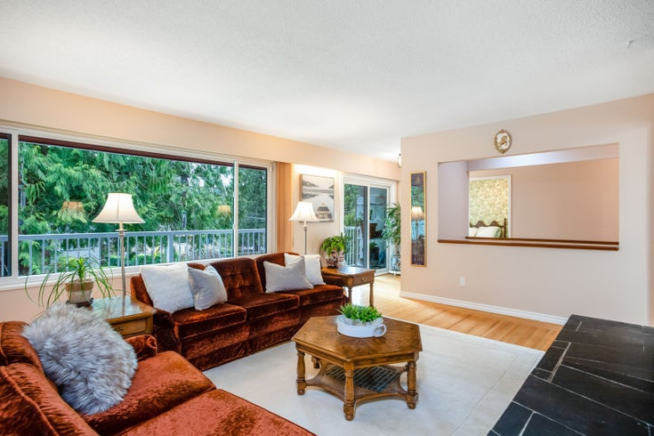 1478 Coleman St - Lynn Valley House/Single Family for sale, 5 Bedrooms (R2545523)