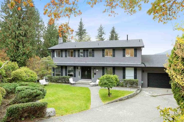 19 ELSDON BAY ROAD - Barber Street House/Single Family for sale, 4 Bedrooms (R2412426)
