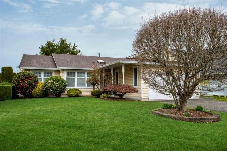 12145 202 STREET - Northwest Maple Ridge House/Single Family for sale, 2 Bedrooms (R2448741)