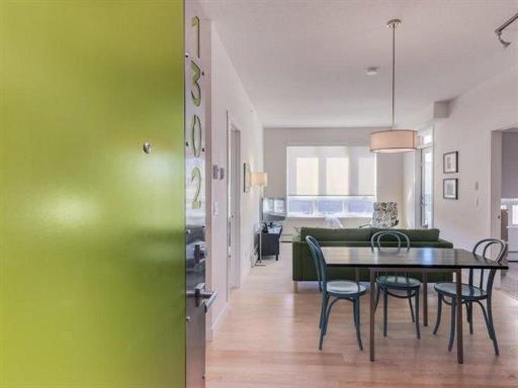 1302, 175 SILVERADO Boulevard SW - Silverado Apartment for sale, 2 Bedrooms (A1024851)