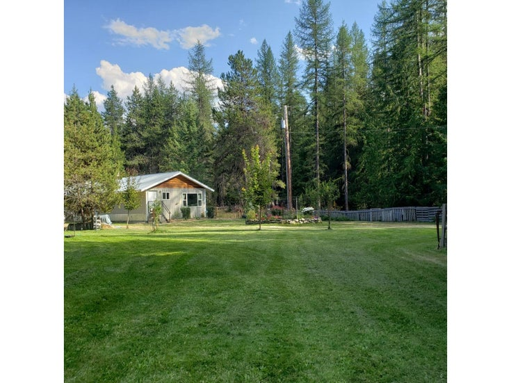 1461 ALBARN ROAD - Arrow Creek for sale, 2 Bedrooms (2453992)